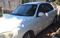 Bán xe Daewoo Lanos đời 2003, giá tốt giá 49 triệu tại Đắk Lắk