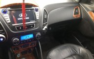 Bán ô tô Hyundai Tucson năm 2010, nhập khẩu giá 448 triệu tại Hà Nội