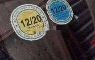Bán ô tô Daewoo Matiz 2007, giá 70tr giá 70 triệu tại Bình Dương