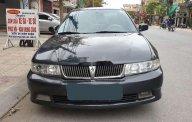 Bán ô tô Mitsubishi Lancer sản xuất 2003 giá 110 triệu tại Thái Bình
