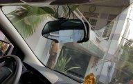 Cần bán lại xe Ford Ranger năm 2013, màu ghi vàng giá 385 triệu tại Bình Dương