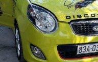Cần bán xe Kia Morning đời 2010, 210tr giá 210 triệu tại Cần Thơ
