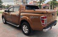 Cần bán lại xe Nissan Navara EL AT đời 2018, nhập khẩu nguyên chiếc còn mới, 548tr giá 548 triệu tại Nghệ An