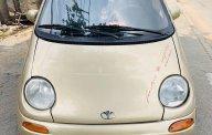 Bán Daewoo Matiz năm 2000, số sàn, giá tốt giá 53 triệu tại Bến Tre