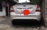 Bán Ford Focus 2012, màu bạc, xe gia đình, 365tr giá 365 triệu tại Hà Nội
