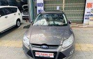 Bán Ford Focus năm sản xuất 2014, màu xám giá 465 triệu tại Đà Nẵng