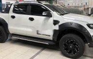 Bán Ford Ranger Wildtrack 4x4 đời 2019, màu trắng, xe nhập giá 870 triệu tại Lâm Đồng