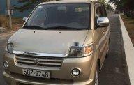 Cần bán xe Suzuki APV năm 2007 số tự động, 175 triệu giá 175 triệu tại Long An