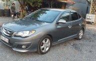Bán ô tô Hyundai Avante sản xuất năm 2011, màu xám, 329tr giá 329 triệu tại Đồng Tháp