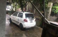 Cần bán Daewoo Matiz năm 2005, màu trắng, nhập khẩu giá 52 triệu tại Hà Nam
