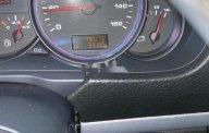 Bán ô tô Porsche Cayenne năm 2009, nhập khẩu nguyên chiếc, giá tốt giá 955 triệu tại Tp.HCM