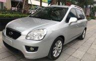 Bán ô tô Kia Carens đời 2013, màu bạc giá cạnh tranh giá 310 triệu tại Hà Nội