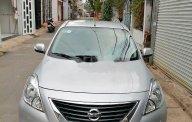 Bán Nissan Sunny đời 2018, màu bạc, 379 triệu giá 379 triệu tại Đồng Nai