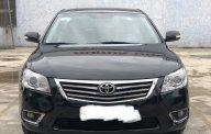 Cần bán lại xe Toyota Camry đời 2012, xe tư nhân chính chủ, giá thấp giá 535 triệu tại Quảng Ninh