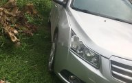 Cần bán xe Chevrolet Lacetti đời 2009, màu bạc, xe nhập giá cạnh tranh giá 238 triệu tại Hà Nội