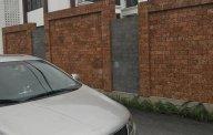 Cần bán Kia Forte sản xuất 2010, màu xám, xe nhập giá 395 triệu tại Hải Phòng