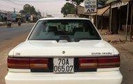 Bán Toyota Camry 1988, màu trắng, xe nhập, số sàn giá 75 triệu tại Tây Ninh