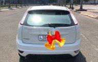 Bán xe Ford Focus 2009, màu trắng chính chủ, 290 triệu giá 290 triệu tại Bình Dương