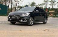 Bán Hyundai Accent sản xuất 2019, nhập khẩu nguyên chiếc giá 525 triệu tại Hà Nội
