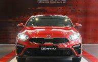 Bán xe Kia Cerato 2.0 Premium đời 2020, màu đỏ, giá ưu đãi + khuyến mại vô vàn giá 675 triệu tại Hải Dương