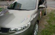Bán Kia Forte đời 2009 giá cạnh tranh giá 325 triệu tại Ninh Bình