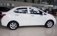 """""""Sốc"""" tặng 10 triệu phụ kiện - chỉ 125 triệu - Hyundai Grand i10 Sedan 1.2MT 2020, trả góp 85% giá 347 triệu tại BR-Vũng Tàu"""