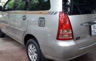 Bán xe Toyota Innova sản xuất năm 2007, nhập khẩu nguyên chiếc, giá 255tr giá 255 triệu tại Bình Dương