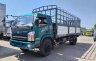 Xe tải 6.5 tấn ga cơ đời 2016|Thùng chở phế liệu, mút xốp  giá 490 triệu tại Bình Dương
