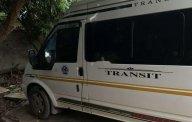 Xe Ford Transit sản xuất 2005 giá 88 triệu tại Bắc Ninh