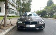 Bán xe BMW 3 Series đời 2013, nhập khẩu, giá tốt giá 728 triệu tại Tp.HCM