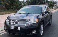 Bán xe Toyota Venza sản xuất 2009, xe nhập, giá 680tr giá 680 triệu tại Vĩnh Long