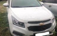 Cần bán xe Chevrolet Cruze giá cạnh tranh giá 490 triệu tại Hà Nội