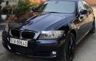 Bán BMW 320i đời 2010, nhập khẩu   giá 450 triệu tại Tp.HCM