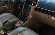 Bán xe Chevrolet Captiva đời 2007, nhập khẩu, 255 triệu giá 255 triệu tại Khánh Hòa