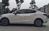Cần bán Mazda 2 đời 2017, giá chỉ 475 triệu giá 475 triệu tại Hà Nội