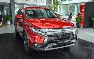 Bán chiếc Mitsubishi Outlander CVT sản xuất 2020, nhập khẩu nguyên chiếc, giao nhanh giá 820 triệu tại Bình Dương