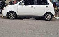 Cần bán xe Daewoo Matiz 2009, nhập khẩu nguyên chiếc, giá tốt giá 160 triệu tại Hà Nội
