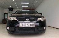 Bán xe Kia Forte sản xuất năm 2009, nhập khẩu nguyên chiếc giá 288 triệu tại Hà Nội