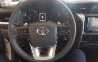 Cần bán Toyota Innova năm sản xuất 2020, màu bạc giá 847 triệu tại Đà Nẵng
