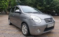 Bán xe Kia Morning 2008 số tự động giá 177 triệu tại Hà Nội