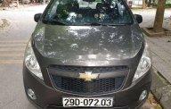 Bán xe Chevrolet Spark năm 2011, nhập khẩu, giá tốt giá 158 triệu tại Hà Nội