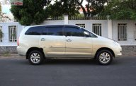 Bán Toyota Innova G năm 2006, chính chủ  giá 285 triệu tại BR-Vũng Tàu