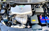 Bán ô tô Toyota Camry 2.0E đời 2017, màu đen số tự động, giá tốt giá 795 triệu tại Tp.HCM