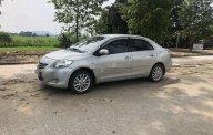 Cần bán Toyota Vios năm sản xuất 2012 giá 315 triệu tại Nghệ An