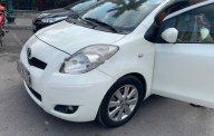 Bán Toyota Yaris đời 2010, màu hồng, xe nhập  giá 363 triệu tại Hà Nội