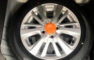 Bán Toyota Vios 1.5G AT đời 2019 số tự động, giá tốt giá 545 triệu tại Hải Phòng
