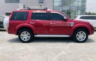 Bán Ford Everest năm sản xuất 2013, số sàn, giá 480tr giá 480 triệu tại Tp.HCM