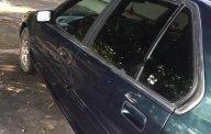 Cần bán lại xe Honda Accord đời 1993, màu xanh lam số sàn giá 30 triệu tại Tp.HCM
