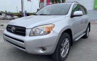Cần bán gấp Toyota RAV4 sản xuất năm 2008, 435tr giá 435 triệu tại Hà Nội