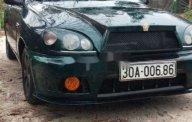 Bán Daewoo Lanos đời 2001, 62 triệu giá 62 triệu tại Hà Nội